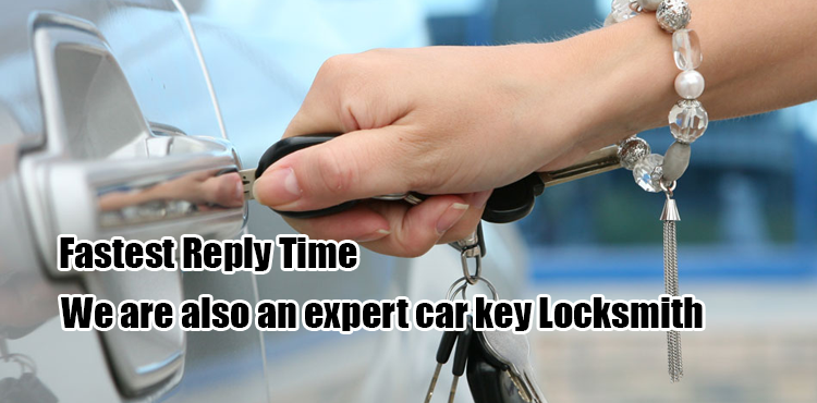 All County Locksmith Store Bellevue, WA 425-201-8354